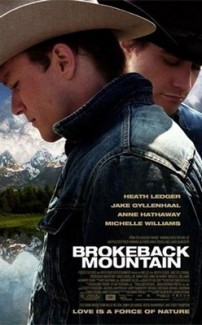Le Secret de Brokeback Mountain (2005), Ang LEE