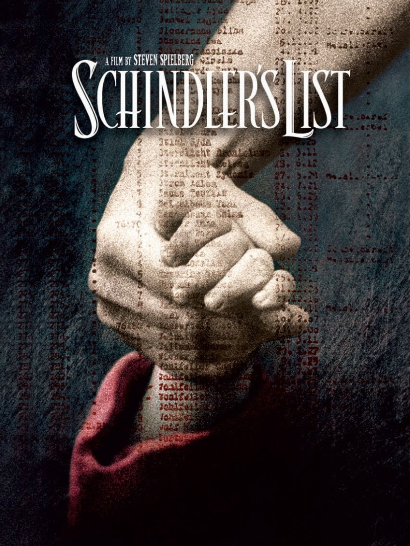 Schindlers-List-Watch-Movie-wallpaper